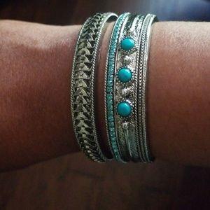 COPY - Bracelet